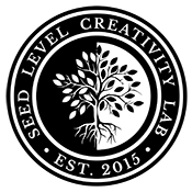 Seed Level Creativity Lab